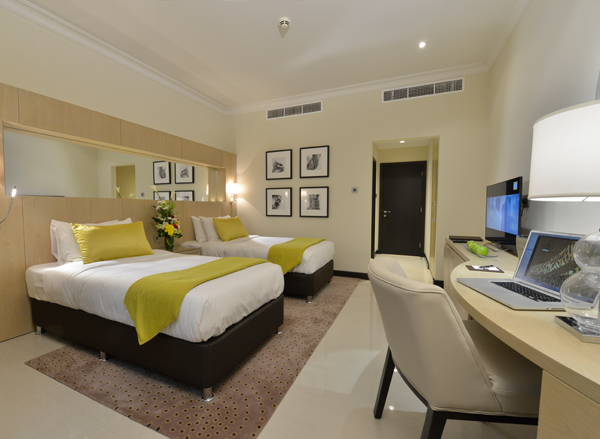 The Executive Apartments Luxury 5 Star Accomodation In Bahrain Gulf Hotel Kingdom Of
